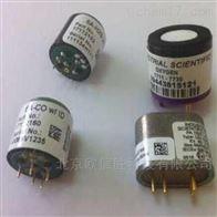 英思科MX6氧气硫化氢可燃气PID等气体传感器