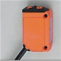 O2D220易福门漫反射传感器