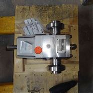Pomac自吸式离心泵CPC-ZA用于食品行业
