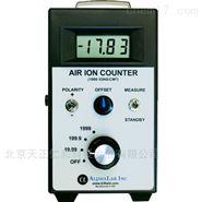 美国ALPHALAB Inc  AIC2mj空气离子浓度仪