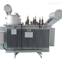 SVR-10KV自动调压稳压变压器