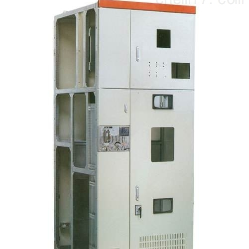 KYN28-12高压开关柜参数