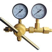 甲烷减压器YQJW-370