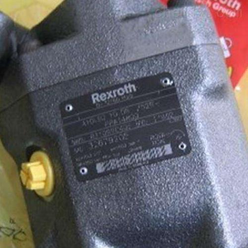 德国力士乐REXROTH电磁阀杭州报价