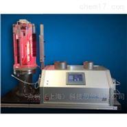PPE植物水势和蒸腾测量系统