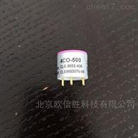 014-0112-000美国华瑞PGM-1880可燃气气体传感器