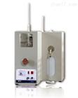 HSY-255G挥发性有机液体沸程试验器