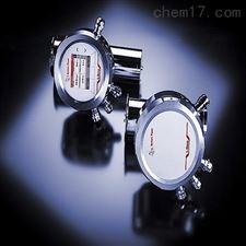 L-Dens 7300 / L-Dens 7400L-Dens 7000 密度傳感器系列