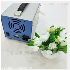 适用于各种水样采样的LB-8000B便携式采样器