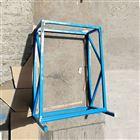 隔墙板吊挂力试验装置性能试验仪