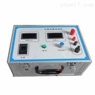 HDHL 回路接触电阻测试仪(不带打印)