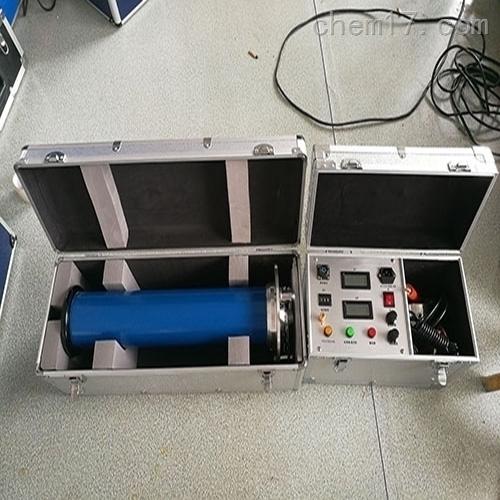 熔喷布专用静电发生器-负极性