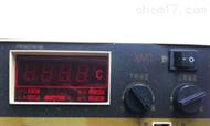 数字显示温度调节器