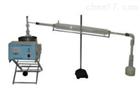 HSY-3146馏程试验器(低温式)