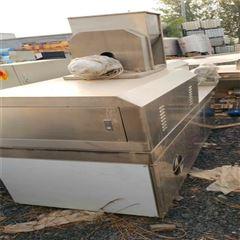 回收65 70型 80 85型出售70湿法膨化机,65型双螺杆,食品膨化