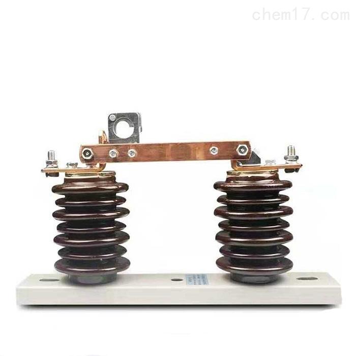 重庆电自动分合闸35kv高压开关