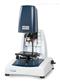 三维光学显微镜