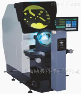 人工晶状体压缩力下轴向位移测试仪