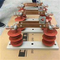 西安平高LW8-40.5型35KV六氟化硫断路器