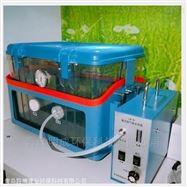 路博李工推荐LB-8L真空箱气袋采样器