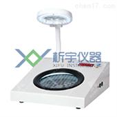 析宇品牌XY-III茵落计数器
