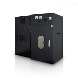 新型光催化反应器的设计与制氢性能研究