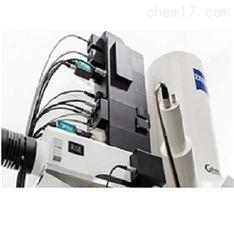 蔡司关联扫描电镜 - 材料电镜