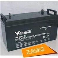 12V100AH威扬蓄电池NP100-12品牌报价