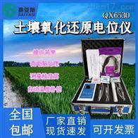 QX6530土壤氧化还原电位测量仪