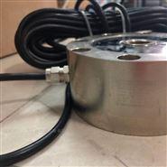 意大利AEP称重传感器优惠价
