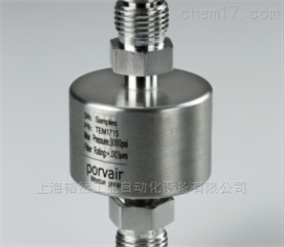 美国TEM过滤器原装正品TEM-3712