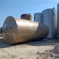 不锈钢单层储罐欢迎订购