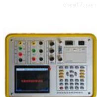 YW-2000XL輸電線路工頻參數測試儀