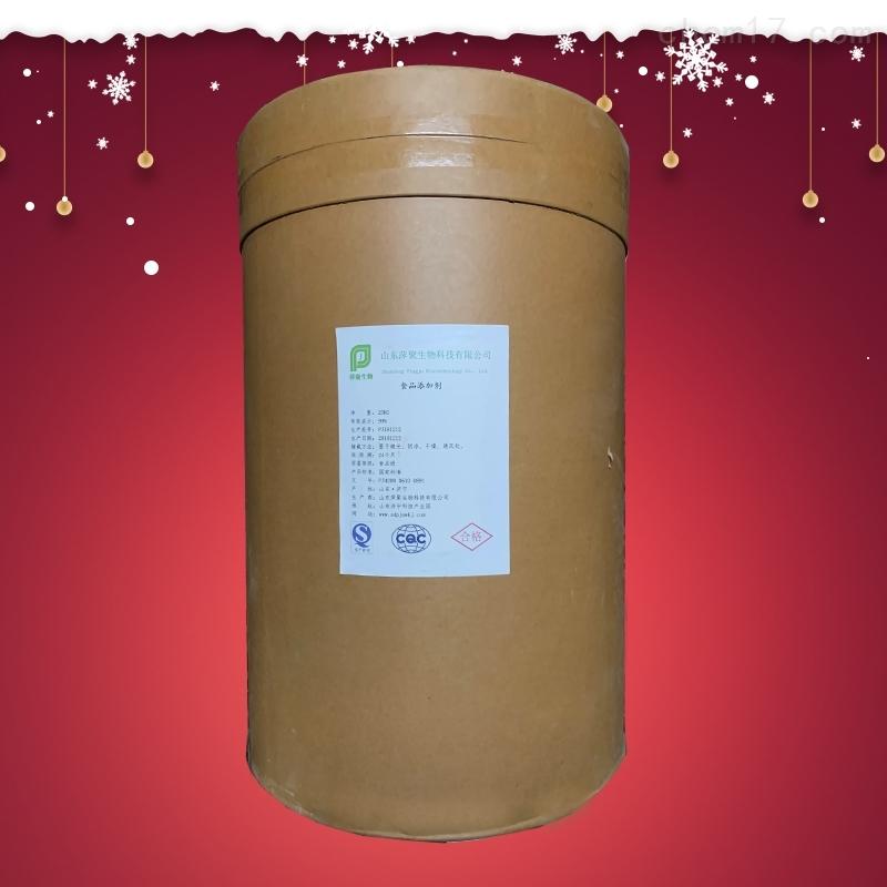 L-亮氨酸生产厂家报价