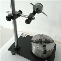 ZPC-01A智能垂直轴偏差测试仪