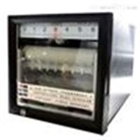 EL200-06小型自动平衡记录调节报警仪