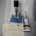 KQ-3 顆粒強度測定儀_適用范圍
