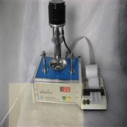 KQ-3 颗粒强度测定仪_适用范围
