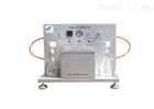 HSY-2293焦化沥青类产品喹啉不溶物试验器