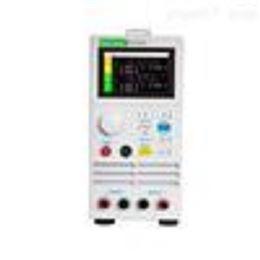 ET-5410可编程直流电子负载