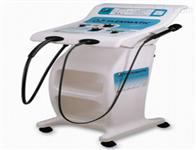 Fleximatic美国G5双通道振动排痰机Fleximatic