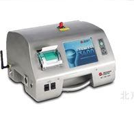 3400检测仪MET ONE 粒子计数器