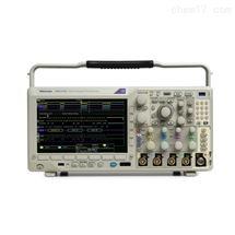 MDO4024CTekronix 泰克  MDO4024C  4通道 示波器