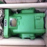 瑞克梅尔泵R45/100FL-Z-DB16-W-SAE2-RSO
