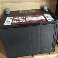 12V76AH大力神蓄电池MPS12-76R销售中心