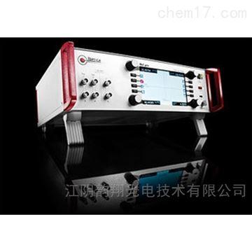 用于可調二極管激光器的全數字控制器