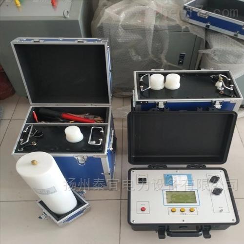 TY30KV程控超低频高压发生器