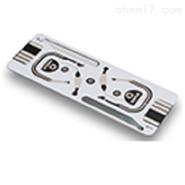 ORFLO代理Moxi GO MF-S型计数盒卡匣现货