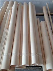 北京99氧化铝刚玉管