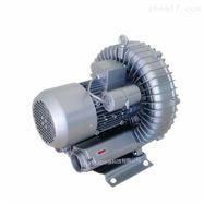 JS雾化干燥机高压鼓风机